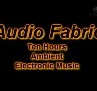 Audio-Fabric-10-Hours