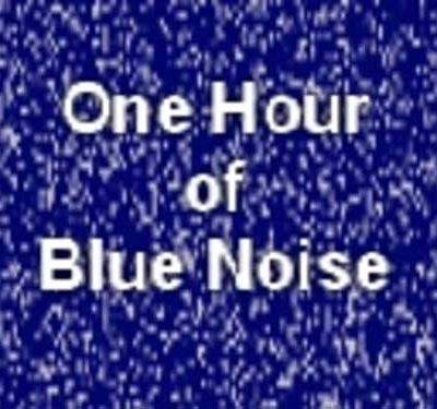 Blue-Noise-1-Hour