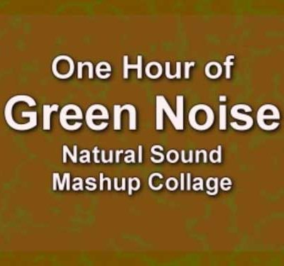 Green-Noise-1-Hour